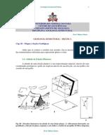 Mapas_e_Secoes_1_Apostila_Pratica