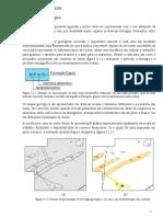 metodosgraficosalunos (1)