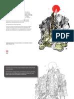 Cómo se realizó Ciudad Caparazón.pdf
