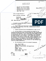 Declassified CIA Document - Operational Ebrulf Zuber (11.1.1951)