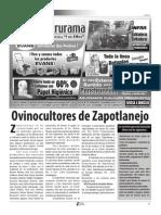 oct (1).pdf