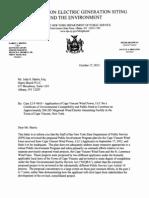 Document #16-123 BP CVWF-Letter 10/17/12