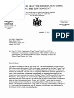 Document #16-123 BP CVWF-Letter 10/17/12