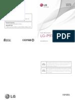 LG-P970_ESP_UG_ICS_Web_V1.0_130109