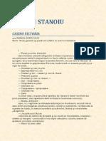 Damian Stanoiu-Casino Victoria 0.9 06