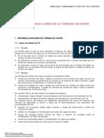 Sistemas Auxiliares de la Turbina de Vapor.pdf