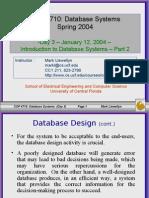 Day 3_database