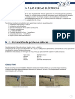 1053_Pastores_3tres3