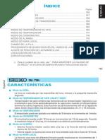 Manual Seiko Velatura 7t84 s