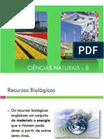Recursos Biologicos 8c2ba Cn