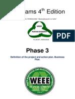 lsdreams26 p03 business plan