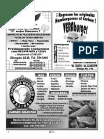 mayo (1).pdf