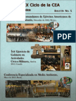 Boletin Cinco.pdf
