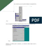 Manual JBuilderX