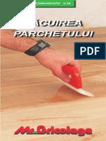 Lacuirea-parchetului.pdf