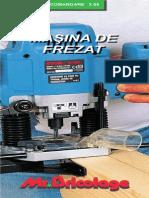 Masina-de-frezat.pdf