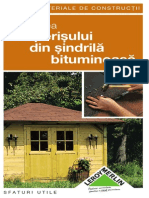Sindrila-bituminoasa.pdf