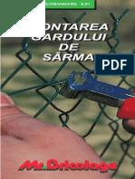 Montarea-gardului-de-sarma.pdf