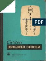 Cartea instalatorului electrician.pdf