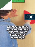 Montarea-acoperirii-speciale-pentru-pereti.pdf