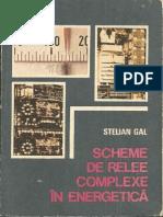 Scheme de relee complexe in energetica.pdf