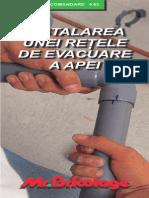Instalarea-unei-retele-de-evacuare-a-apei.pdf