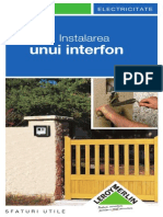 Instalare-interfon.pdf