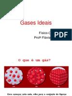 Gases Ideais[1]