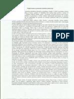 Poslovni Procesi - Pogled Iznutra