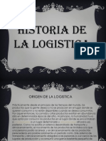 historiadelalogistica-111002132827-phpapp01