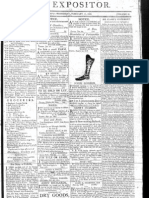 Exp February 17 1808