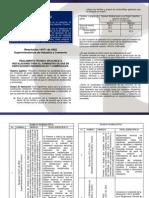 Gas Domiciliario_Resolución 14471 de 2002