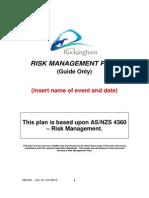 RiskTreatmentPlanTemplate-ISO27001