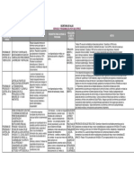 programas de la secretaria de salud.pdf