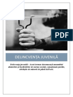 Delincvența juvenilă.docx