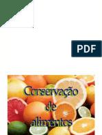 19194730-conservacaoalimentos