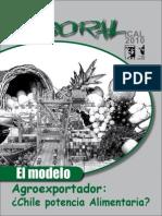 cartilla-agroexportador