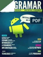 Revista_PROGRAMAR_43