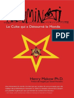 Illuminati - Henry Makow