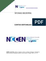 52133823 Contos Sertanejos