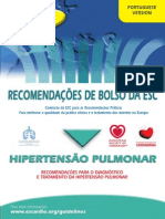 hipertensao_pulmonar_v2009