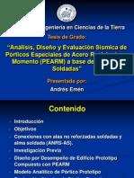 Presentación andres (1)