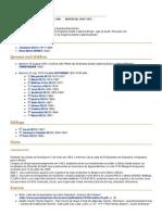 Mathias Rech - Genealogia Sul Brasileira Genealogia Sul-brasileira - Geneanet