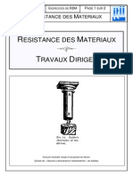 010-RDM TD Sommaire_2003