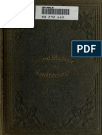 Anderson - The Constitutions of the Free-Masons (1859)
