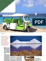 Top Viaje s 28 Bonaire
