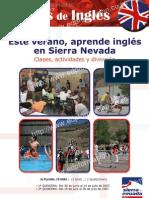 Cursos Ingles Verano-07.Bak