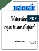 Tvc Mate Matic