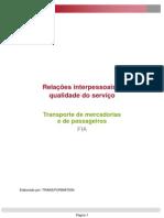 Asrelacoesinterpessoaiseaqualidadedoservico_FIA.pdf