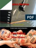 MKT Maritimo